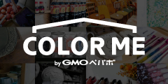 color Me Shop