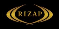 結果にコミット プライベートジム【RIZAP】入会申込み