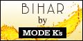 BIHARのポイント対象リンク