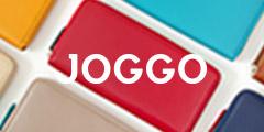 本革製品のオーダーメイド、カスタムデザイン【JOGGO】