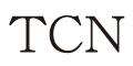 プロポリス・マヌカハニーなど蜂産品の真実が分る専門サイト【Tcn on the net】