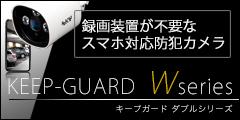 検品保障NO1【液晶王国】カー用品専門店