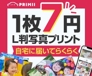 ハピリィフォトスタジオみなとみらい店口コミブログ!100日記念写真で大満足! 12