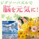 ジグソーパズル・パネル専門店【ジグソークラブ】
