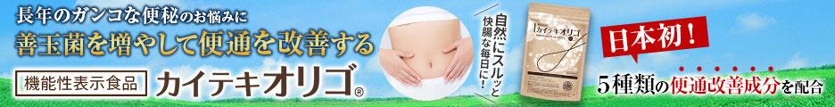 妊娠中 痔 薬