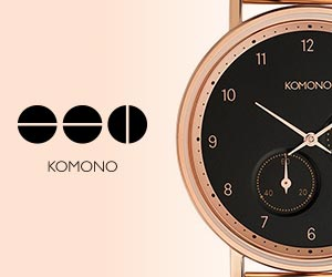 KOMONO公式の正規品オンラインストア