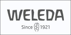 ヴェレダ公式オンラインショップのポイント対象リンク